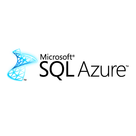 How We Do It furthermore Chapt4 fm in addition Wireless introduction furthermore Technology Blog as well Les Nouveautes Autour De Sql Azure. on data infrastructure