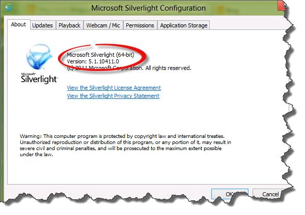 Présentation de Power View pour Excel 2013 (2/6)