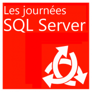 Logo Les Journées SQL Server