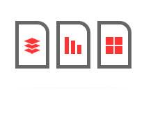 logo temp SQL Server 2014