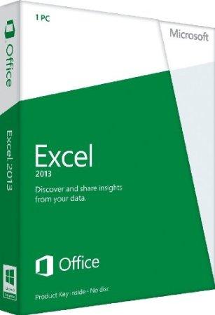 Enfin Power Pivot et Power View pour toutes les éditions de Excel 2013