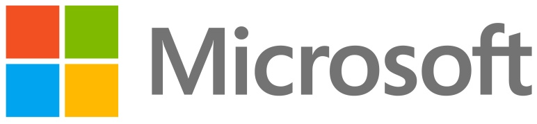 new-microsoft-logo-square-large