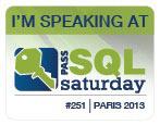 sqlsat251_speaking_web_thumb