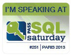 sqlsat251_speaking_web_thumb