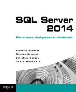 Couverture-livre-SQL-server-Eyrolles